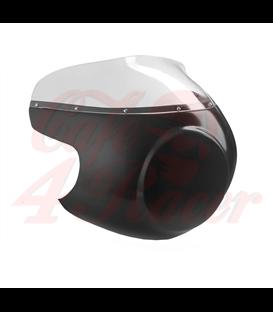 Universal Café Racer mask