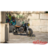Honda CX500 Cafe racer Scrambler Typ2 Brown