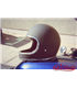 Full Face Moto Helmet CR3
