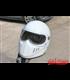 Full Face Moto Helmet CR6