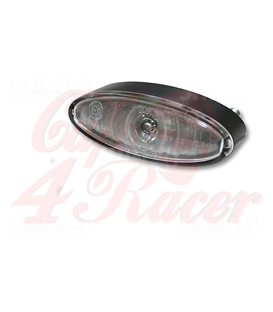 SHIN YO Power LED taillight MINI OVAL