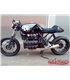 exhasut GP style 03B SH+ collector4to1 for BMW K100