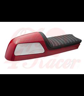 Sedadlo Cafe Racer classic CRV