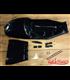 Triumph Bonneville Café Racer seat