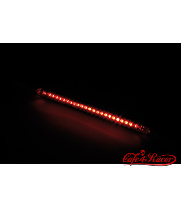 HIGHSIDER LED taillight STRING