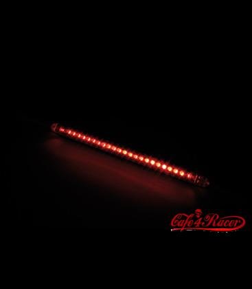 HIGHSIDER LED taillight STRING