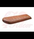 Cafe racer Scrambler Typ7 Black STRAIGHT