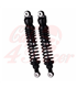 YSS BMW R-Serie Extra Long RZ362 Twin Shock