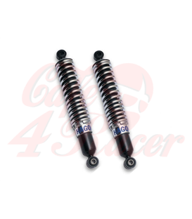 HAGON shock absorbers BMW  R65 70-85