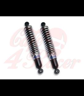 HAGON shock absorbers BMW  R65 70-85