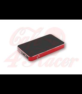 SHIN YO Multi Pocket Booster CP-12, 7.500 mAh