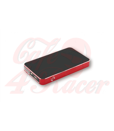 SHIN YO Multi Pocket Booster CP-12, 7.500 mAh