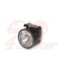 HIGHSIDERLED- LED fog light