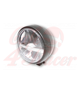 HIGHSIDER 5 3/4 inch LED headlight JACKSON
