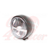 HIGHSIDER 5 3/4 inch LED predné svetlo  JACKSON