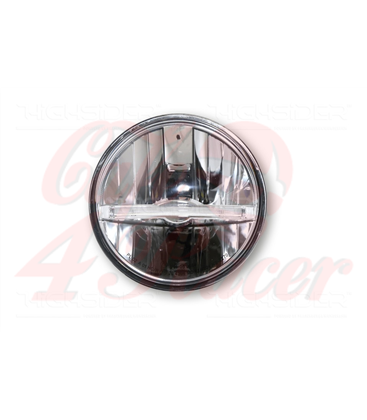 HIGHSIDER 5 3/4 inch LED headlight JACKSON
