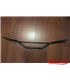 Replica handlebar,XT 500 black