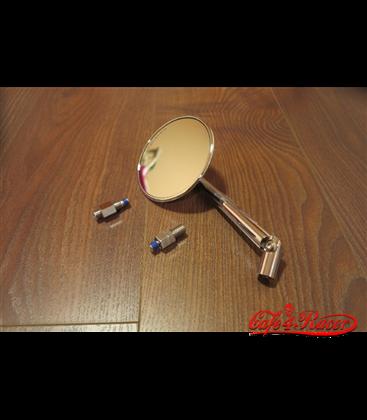 HIGHSIDER Universal mirror MONTANA