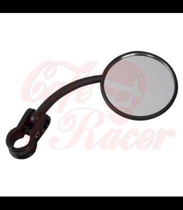 HIGHSIDER Universal mirror MONTANA pravé/ľavé