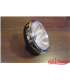 LTD headlamp 7 inch