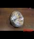 LTD headlamp 7 inch