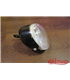 SHIN YO Universal headlight OVAL