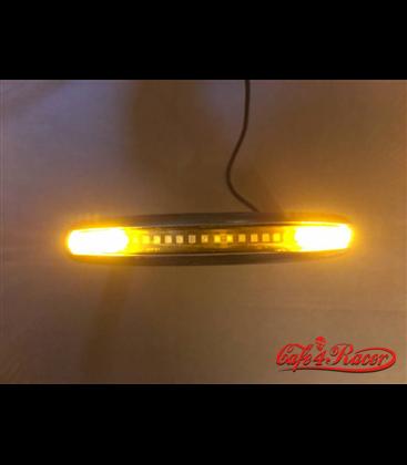 Rám Oblúk 180 šírka   22cm LED-Strip