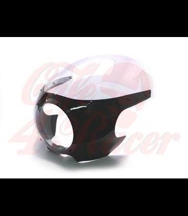 Universal  Retro cafe racer mask