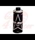 Alu-Magic, aluminium polishing, 250 ml.