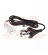 Acewell speed sensor BMW R series TA7