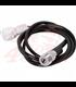 Acewell senzor rýchlosti pre Suzuki ACE-TA6