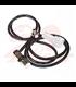 Acewell senzor rýchlosti pre Suzuki a Hyosung ACE-TA6