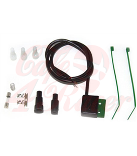 Motogadget Ignition signal sensor