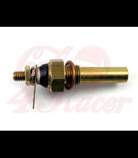 Motogadget senzor teploty olej/voda M10