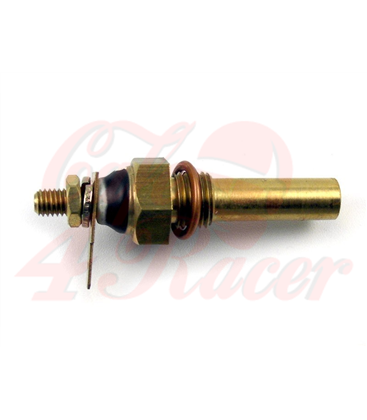 Motogadget Temperature sensor  oil/water