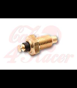 Motogadget senzor teploty olej/voda M12  x 1,5