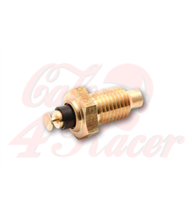 Motogadget Temperature  sensor oil/water M12