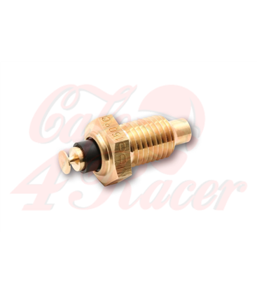 Motogadget Temperature sensor  oil/water