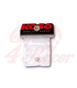 KOSO Speed sensor for  BMW/Honda/ Triumph models