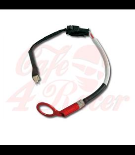 Koso cylinderhead temperature sensor D.10