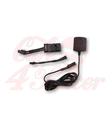 Koso speed sensor BMW R 80 RT, R 100 RS, R 100 RT, R 65, R 80