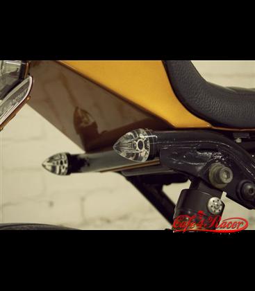 Motogadget m-Blaze Cone  (ľavá)