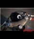 Motogadget motoscope tiny (49 mm analogue speedo)