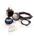 Motogadget m-Lock  digital ignition lock