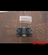 Fuse Box 4/6/8  Way  with LED Warning Light
