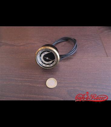 Motogadget mst vintage (tiny with vintage design)