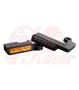 LED control indicator SPORTSTER models up to 2013