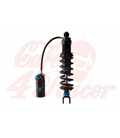 TFX 131 SHOCK  Rebound, High & Low Speed Comp. & Manual Pre-Load Adjust  K100RS 16V '89-'92