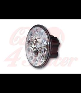 HIGHSIDER 7 inch LED main headlight insert TYPE 1
