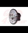 HIGHSIDER LED hlavné svetlo vložka TYPE 1  7 inch